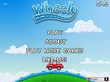 汽車威利(Wheely)