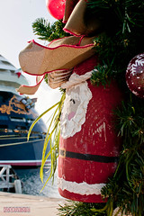 "Castaway Cay Christmas - Santa's Fantasy • <a style=""font-size:0.8em;"" href=""http://www.flickr.com/photos/8980678@N03/8343261366/"" target=""_blank"">View on Flickr</a>"