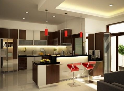 fotos-de-cocinas-modernas1