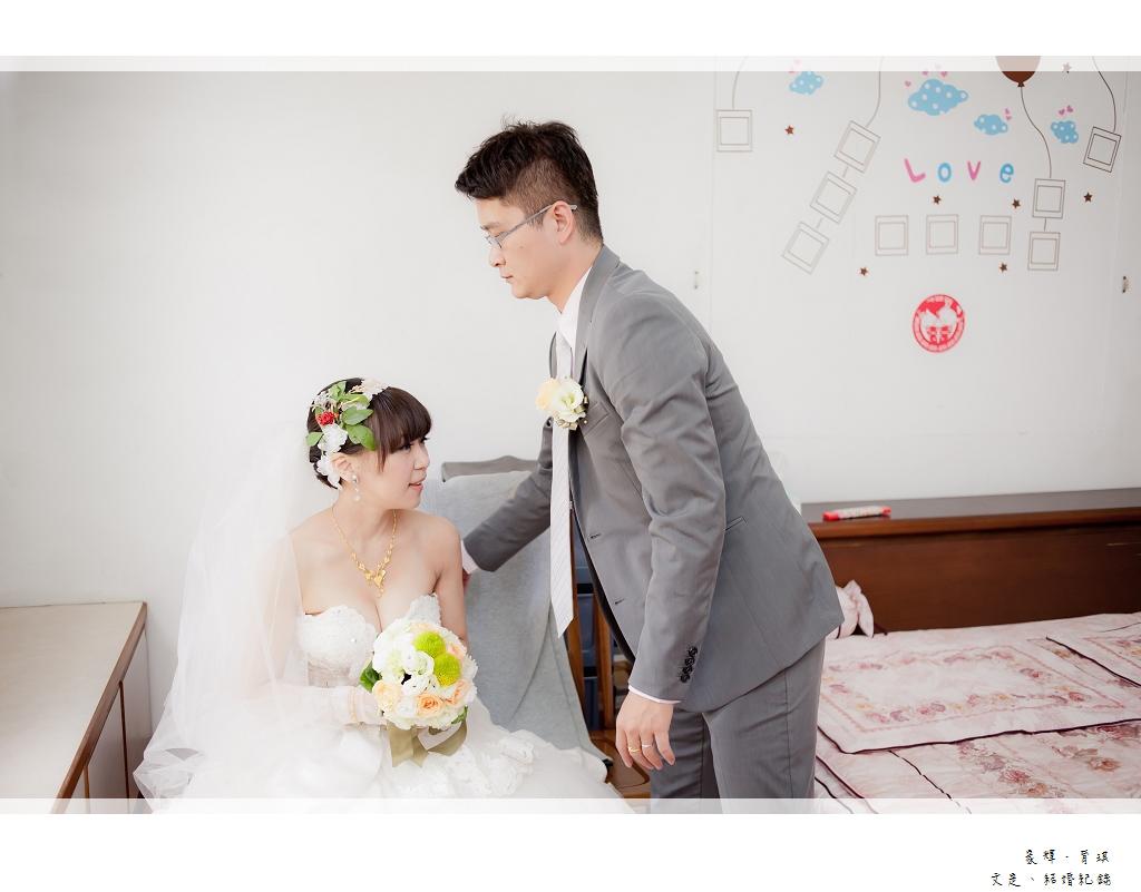 家輝&育琪_067