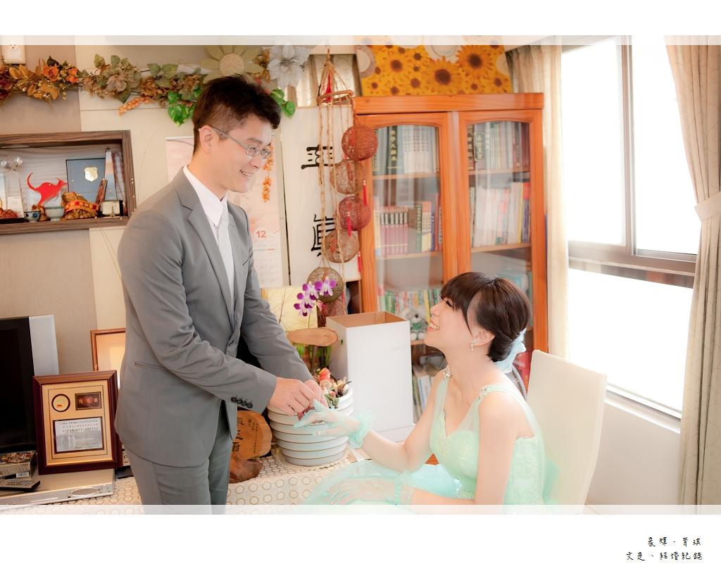 家輝&育琪_022