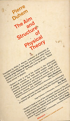 1268.2 (Montague Projects) Tags: illustration typography graphicdesign philosophy science bookcover dailybookgraphics
