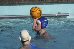 Het-y Tournament 2008 451_1
