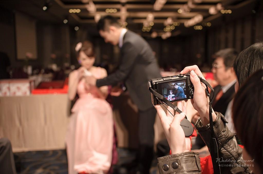 8383520146_211ec2ea30_o-法豆影像工作室_婚攝, 婚禮攝影, 婚禮紀錄, 婚紗攝影, 自助婚紗, 婚攝推薦, 攝影棚出租, 攝影棚租借, 孕婦禮服出租, 孕婦禮服租借, CEO專業形象照, 形像照, 型像照, 型象照. 形象照團拍, 全家福, 全家福團拍, 招團, 揪團拍, 親子寫真, 家庭寫真, 抓周, 抓周團拍