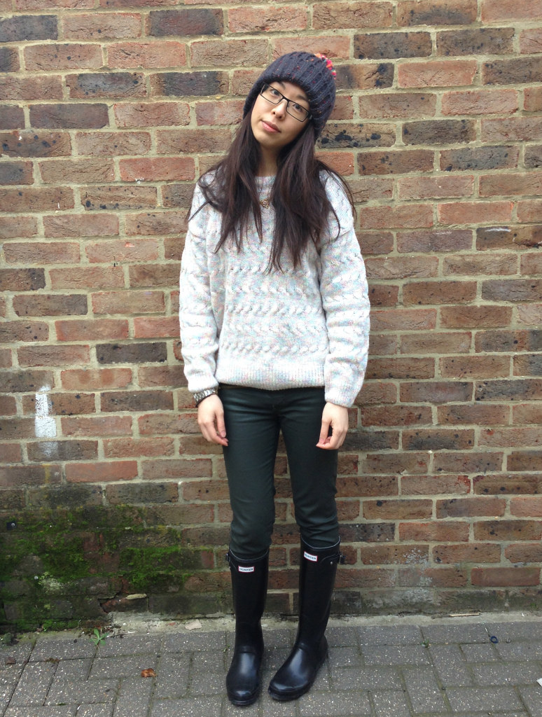 New 1000+ Images About Asian Boots On Pinterest | Beautiful End Of And Thigh Highs