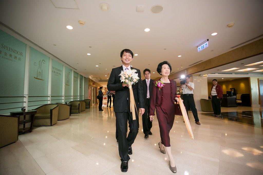 1011111婚禮紀錄AV