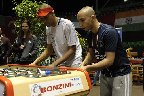 WorldChampionships2013_Men.Double_A.Vicente_0066