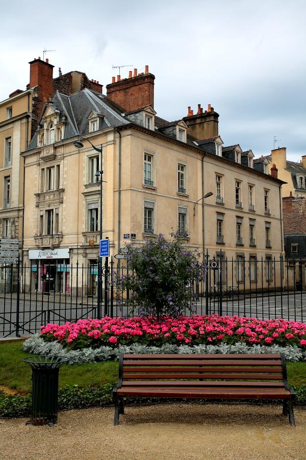 Rennes019.JPG