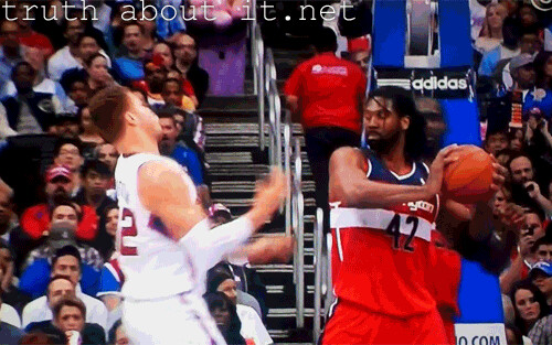 20130119-blake-griffin-flops-vs-nenes-phantom-elbow