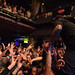 91x 30th Anniversary House of Blues-61