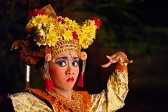 Bali Dancer (kh1234567890) Tags: pentax 50200mm k7 smcpda50200mmf456edwr smcpentaxda50200mmf456edwr