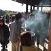 Kiyomizu-dera_2