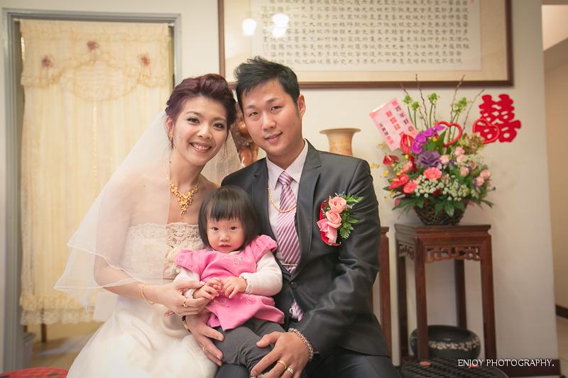 侑蒼 侑玲 結婚-0122.jpg