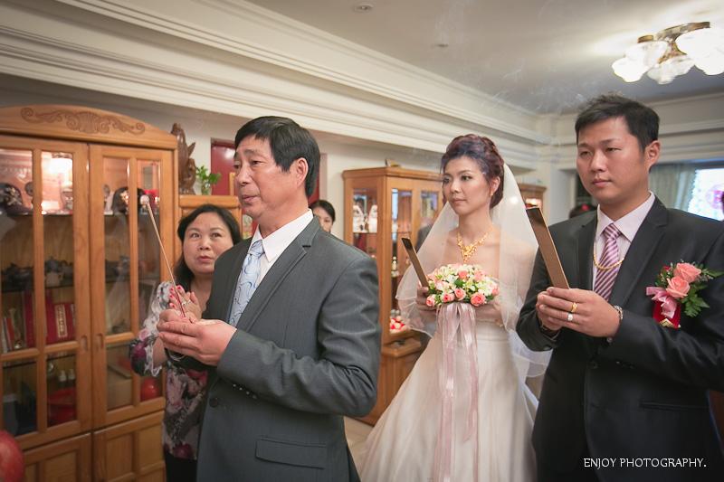 侑蒼 侑玲 結婚-0111.jpg