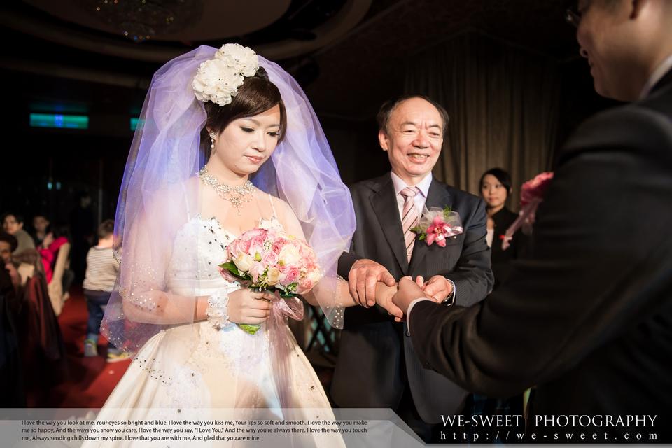 台北桃園婚禮記錄-073.jpg