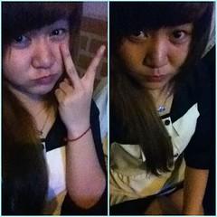 ♥ Trang Aries ♥ - Sẽ quên như đã từng yêu :)...Tết này sẽ ra sao đây...Aloneeeeeee !!