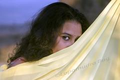 The mysterious lady (lopamudra bag) Tags: sexy fashion yellow lady canon model women fashionphotography kolkata bengal calcutta bangla westbengal lopa lopamudra kpw kolkataphotographersworld lopamudrabag shresthachakraborty