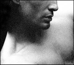 0591 18 (Adriana Füchter ... thank you for 9 Million Views) Tags: male man person people σαουδικήαραβία саудовскаяаравия العربيةالسعودية المملكةالعربيةالسعودية サウジアラビア 沙烏地阿拉伯 沙特阿拉伯 사우디아라비아 beard belt boots boy bulto guy hairy hom hombre homme mann manner masculine men muscle muscles paquete ritratto shirtless speedos tshirtuomo bearded beards bears carving face goatees heritage intense kmun moustache moustaches muscular mustache photo photographs portland reading redhare adriana fuchter homem masculino arte portrait gente pessoas bw naked sensual intervençãoartística premio admitida salão admissão concurso retrato adrianafüchter бразилия brazil brasil poesia poema