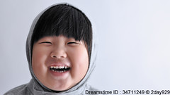 Happy Laughing KID (2day929) Tags: life china family school portrait cute love girl beautiful smile face childhood female laughing tooth children asian fun ha