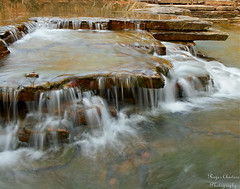 "Murray Cascade2 (SPS Nature ""Photography"") Tags: nature water rock creek forest flow photography waterfall natural falls cliffs waterfalls arkansas streams roger sps ozarknationalforest murraycreek chavers rogerchavers ilobsterit wwwfacebookcomsouthernphotosafari spsnaturephotography spsphotography"