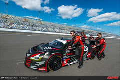 APR-Motorsport-Rolex-24-2013-023