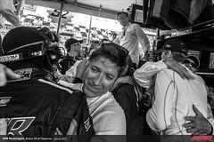 APR-Motorsport-Rolex-24-2013-207