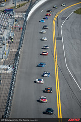 APR-Motorsport-Rolex-24-2013-171