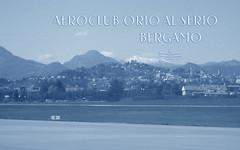 Aeroclub Bergamo (Andreas Stötzner) Tags: travel art hotel deco schrift luxury luxus typeface reise capitals elegance typographie versalien eleganz 30ies 30erjahre