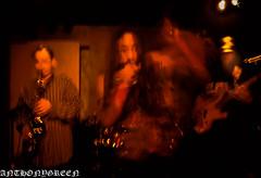 ReggaeVibration(NYC) (bigbuddy1988) Tags: new city nyc red people music usa ny newyork man blur male art film dreadlocks contrast 35mm photography cool nikon kodak good manhattan awesome great f100 nikonf100 35mmfilm jamaica blackpeople locks blackman reggae dreads jamaican rasta kodacolor rastafarian rastaman kodak100 kodacolor100
