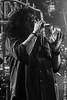 ADX (Stephan Birlouez (www.amongtheliving.fr)) Tags: musician music concert artist stage livemusic band scene heavymetal pit metalmusic liveband groupe hardrock extrem musicien adx livestage pmff intothepit extremmusic birlouez parismetalfrance stephanbirlouez