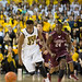 "VCU vs. Fordham • <a style=""font-size:0.8em;"" href=""https://www.flickr.com/photos/28617330@N00/8439930286/"" target=""_blank"">View on Flickr</a>"