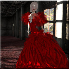 sweetness... (Renee_ Parkes) Tags: renee secondlife dreamworld ccd sas slfashion vanityhair dieselworks reneeparkes