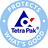 Tetra Pak icon