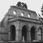 Anhalter Bahnhof