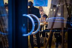 20160811-BUM_0391.jpg (Bundscherer) Tags: mnchen workshop petrawhrmann silberfabrik afterworkletterpassion buchstaben abendkurs kalligrafie elssserstrase lettering colorit spitzfeder brushpen fineliner afterworklettering