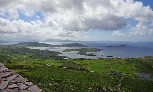 DSC09931 - Irland 2016