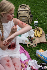 20160820_0010 (Ove Ronnblom) Tags: 2016 stockholm zombiewalk