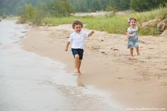 lake michigan beach family photo-10 (paulretherford) Tags: callwithanyquestions2314451793 freetoprintimages paulretherfordphotography rightssharedwithclient family kewadin lakemichigan lakeshore northernmichigan wwwpaulretherfordcom