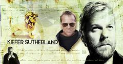 Kiefer Sutherland  7 (Li'd) Tags: kiefer sutherland lid