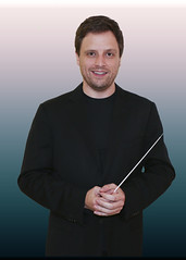 1-Jean-Philippe Tremblay