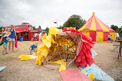 2016_SebastianSchofield_Sunday (15) (Larmer Tree) Tags: sebastianschofield 2016 sunday carnival craft carnivaltent workshop