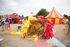2016_SebastianSchofield_Sunday (15) (Larmer Tree) Tags: sebastianschofield 2016 sunday carnival craft carnivaltent workshop