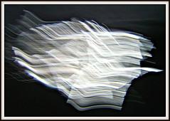 Vision (MAPNANCY) Tags: vision passage forme vitesse