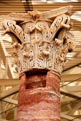 do (Vera Schuck Paim) Tags: ruinas romanas nfora antiga casa de banhos romano little cat roman bains afrescos old colunas sacada ferro trabalhado casas rua street