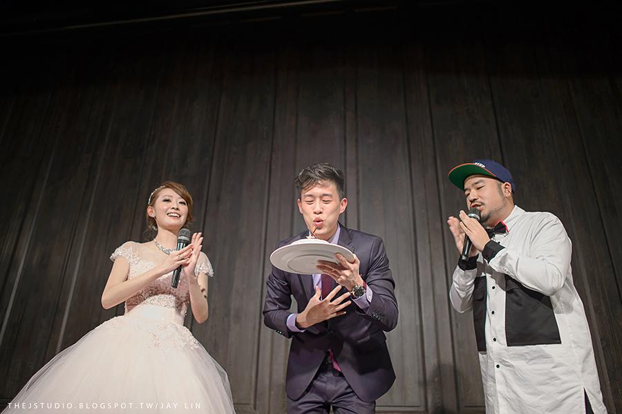 婚攝 君品酒店 婚禮紀錄 婚禮攝影 推薦婚攝 JSTUDIO_0137