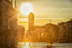 2016_Greece and Venice-9648-bewerkt.jpg (HummingbirdNL) Tags: 2016 italie venetie venice