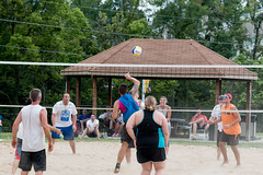 HHKY-Volleyball-2016-Kreyling-Photography (176 of 575)
