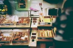 decisions decisions... (qp1977) Tags: market huaweip9 flickrfriday
