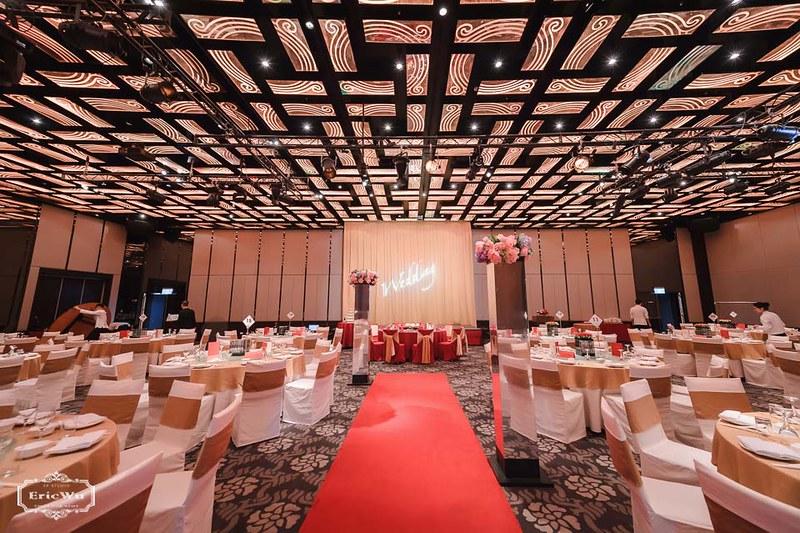 台南晶英酒店,婚宴,婚攝,大成廳