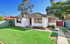 15 Fairfield Road, Woodpark NSW